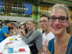 Schweizermeisterschaften 2012 - Bild  64