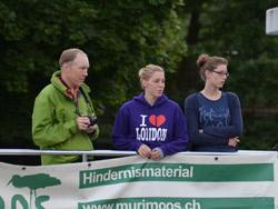 Schweizermeisterschaften 2012 - Bild  69