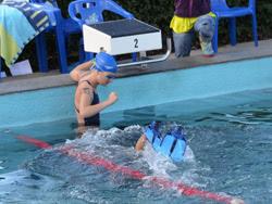 Schweizermeisterschaften 2012 - Bild  78