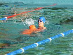 Schweizermeisterschaften 2012 - Bild  79