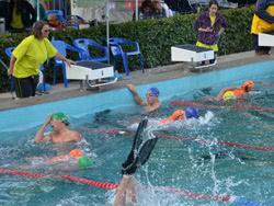 Schweizermeisterschaften 2012 - Bild  86