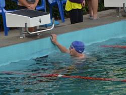 Schweizermeisterschaften 2012 - Bild  87