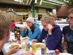Schweizermeisterschaften 2012 - Bild  90