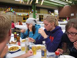 Schweizermeisterschaften 2012 - Bild  91