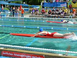 Schweizermeisterschaften 2012 - Bild  95