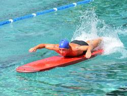 Schweizermeisterschaften 2012 - Bild  105