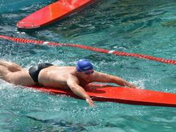 Schweizermeisterschaften 2012 - Bild  106