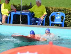 Schweizermeisterschaften 2012 - Bild  107