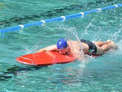 Schweizermeisterschaften 2012 - Bild  108