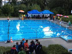Schweizermeisterschaften 2013 - Bild  1