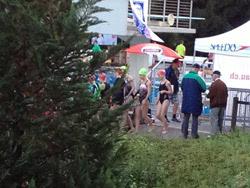 Schweizermeisterschaften 2013 - Bild  2