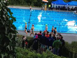 Schweizermeisterschaften 2013 - Bild  3