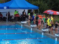 Schweizermeisterschaften 2013 - Bild  4