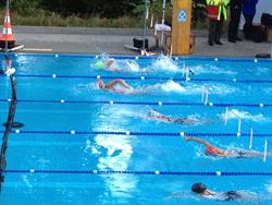 Schweizermeisterschaften 2013 - Bild  5