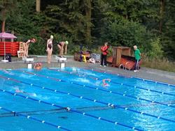 Schweizermeisterschaften 2013 - Bild  6