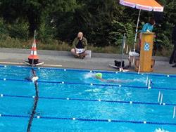Schweizermeisterschaften 2013 - Bild  7
