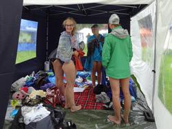 Schweizermeisterschaften 2014 - Bild  4