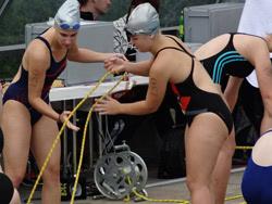Schweizermeisterschaften 2014 - Bild  5