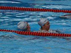 Schweizermeisterschaften 2014 - Bild  10