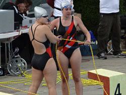 Schweizermeisterschaften 2014 - Bild  12