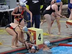 Schweizermeisterschaften 2014 - Bild  14