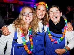 Schweizermeisterschaften 2014 - Bild  22
