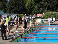 Schweizermeisterschaften 2014 - Bild  29