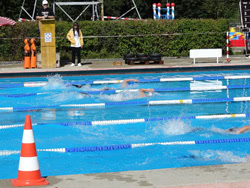 Schweizermeisterschaften 2014 - Bild  30