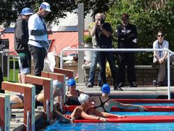 Schweizermeisterschaften 2014 - Bild  41