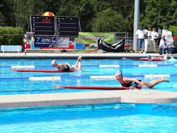 Schweizermeisterschaften 2014 - Bild  43