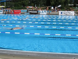 Schweizermeisterschaften 2015 - Bild  2