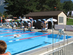 Schweizermeisterschaften 2015 - Bild  3