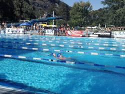 Schweizermeisterschaften 2015 - Bild  12