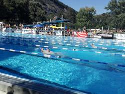 Schweizermeisterschaften 2015 - Bild  13