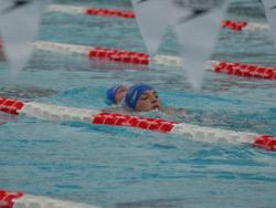 Schweizermeisterschaften in Tenero 2016 - Bild  17