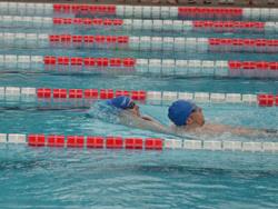 Schweizermeisterschaften in Tenero 2016 - Bild  20