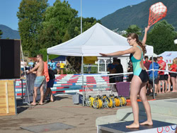 Schweizermeisterschaften in Tenero 2016 - Bild  26