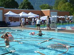 Schweizermeisterschaften in Tenero 2016 - Bild  39