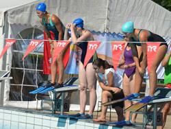 Schweizermeisterschaften in Tenero 2016 - Bild  43