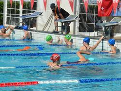 Schweizermeisterschaften in Tenero 2016 - Bild  47