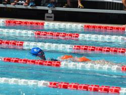 Schweizermeisterschaften in Tenero 2016 - Bild  48