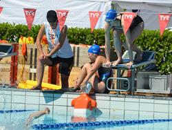 Schweizermeisterschaften in Tenero 2016 - Bild  85