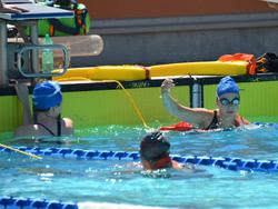 Schweizermeisterschaften in Tenero 2016 - Bild  86