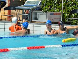 Schweizermeisterschaften in Tenero 2016 - Bild  87