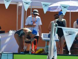 Schweizermeisterschaften in Tenero 2016 - Bild  95