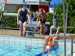 Schweizermeisterschaften in Tenero 2016 - Bild  96