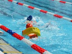Schweizermeisterschaften in Tenero 2016 - Bild  104