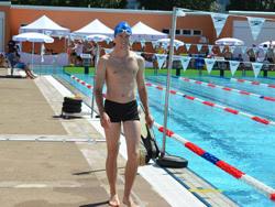Schweizermeisterschaften in Tenero 2016 - Bild  105
