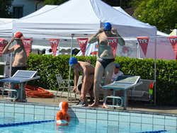 Schweizermeisterschaften in Tenero 2016 - Bild  106