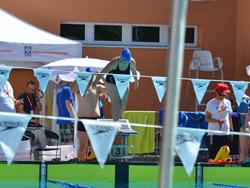 Schweizermeisterschaften in Tenero 2016 - Bild  107